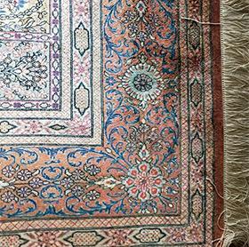 lavage nettoyage de tapis lausanne paris nissim. Black Bedroom Furniture Sets. Home Design Ideas